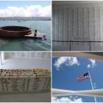 Dag2-collage3
