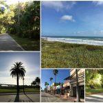 dag-2-van-daytona-beach-naar-amelia-island1