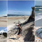 dag-2-van-daytona-beach-naar-amelia-island4