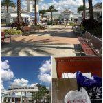 dag-8-weedon-island-outlet-shopping-en-baseball2