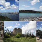 dag-2-willemstad-en-caracasbay5