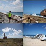 Dag 5 – Klein Curacao