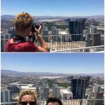 Dag 02-Las Vegas1