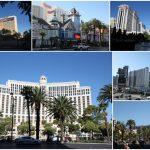 Dag 02-Las Vegas3