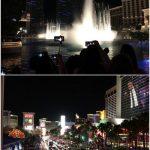 Dag 03-Las Vegas (Toervlucht+Celine Dion)2