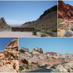 Dag 04-van Las Vegas naar Kanab (via Valley of Fire SP)2