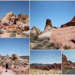 Dag 04-van Las Vegas naar Kanab (via Valley of Fire SP)3