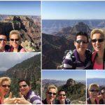 Dag 06-Grand Canyon NP1