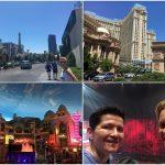 Dag 03-Las Vegas (Toervlucht+Celine Dion)1