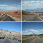 Dag 04-van Las Vegas naar Kanab (via Valley of Fire SP)4